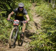 2017 Pisgah Stage Race Day 3_70