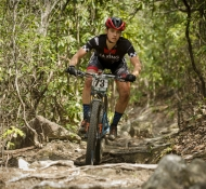 2017 Pisgah Stage Race Day 4_109