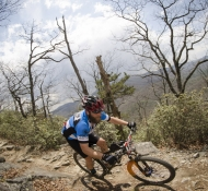 2017 Pisgah Stage Race Day 4_22