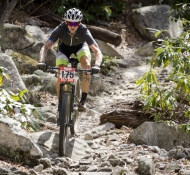 2017 Pisgah Stage Race Day 4_86
