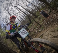 2017 Pisgah Stage Race Day 5_19