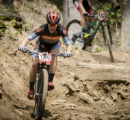 2017 Pisgah Stage Race Day 5_30