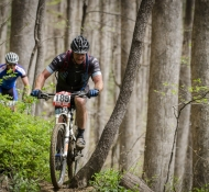 2017 Pisgah Stage Race Day 5_59