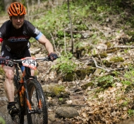 2017 Pisgah Stage Race Day 5_65
