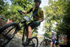 2018 Jerdon Mountain Challenge-1