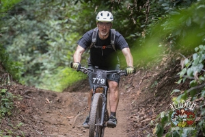 2018 Jerdon Mountain Challenge-108