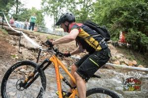 2018 Jerdon Mountain Challenge-126