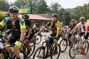 2018 Jerdon Mountain Challenge-14