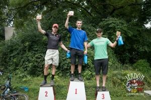 2018 Jerdon Mountain Challenge-140
