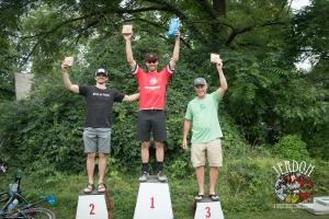 2018 Jerdon Mountain Challenge-142