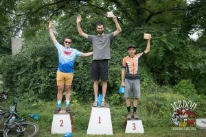 2018 Jerdon Mountain Challenge-144