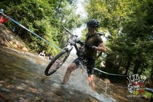 2018 Jerdon Mountain Challenge-2