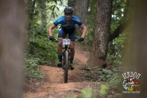 2018 Jerdon Mountain Challenge-21