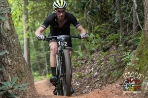 2018 Jerdon Mountain Challenge-25