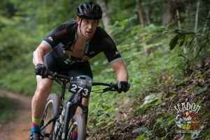 2018 Jerdon Mountain Challenge-27