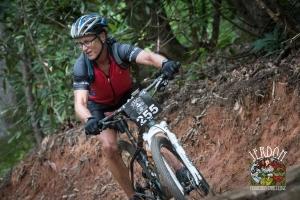 2018 Jerdon Mountain Challenge-35