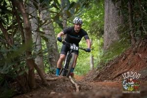 2018 Jerdon Mountain Challenge-36