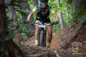 2018 Jerdon Mountain Challenge-38