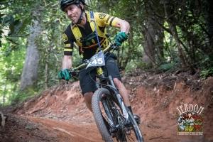2018 Jerdon Mountain Challenge-39