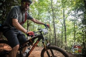 2018 Jerdon Mountain Challenge-42
