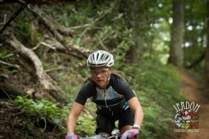 2018 Jerdon Mountain Challenge-45