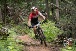 2018 Jerdon Mountain Challenge-46