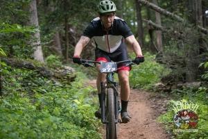 2018 Jerdon Mountain Challenge-47