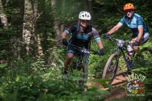 2018 Jerdon Mountain Challenge-51