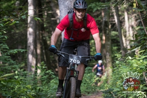 2018 Jerdon Mountain Challenge-55