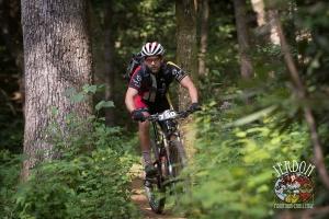 2018 Jerdon Mountain Challenge-58