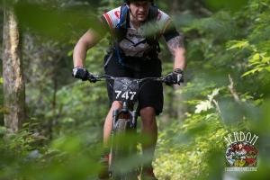 2018 Jerdon Mountain Challenge-59