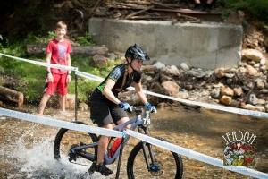2018 Jerdon Mountain Challenge-6