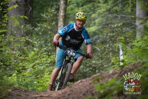 2018 Jerdon Mountain Challenge-60