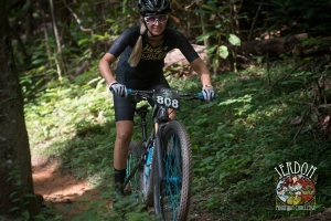 2018 Jerdon Mountain Challenge-64