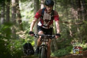 2018 Jerdon Mountain Challenge-67