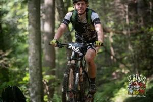 2018 Jerdon Mountain Challenge-69