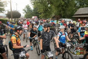 2018 Jerdon Mountain Challenge-7-2