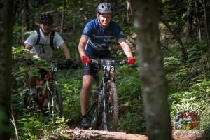 2018 Jerdon Mountain Challenge-70