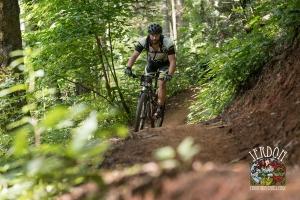 2018 Jerdon Mountain Challenge-71