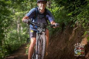 2018 Jerdon Mountain Challenge-73