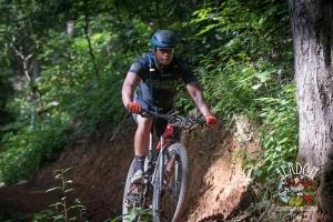 2018 Jerdon Mountain Challenge-74