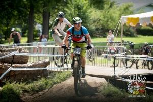 2018 Jerdon Mountain Challenge-8
