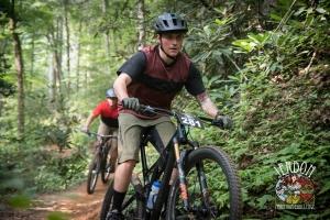 2018 Jerdon Mountain Challenge-81