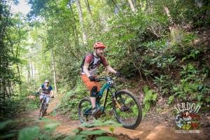 2018 Jerdon Mountain Challenge-82