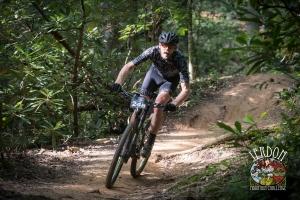 2018 Jerdon Mountain Challenge-85