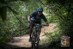 2018 Jerdon Mountain Challenge-87