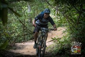 2018 Jerdon Mountain Challenge-88