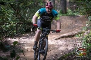 2018 Jerdon Mountain Challenge-90