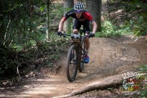 2018 Jerdon Mountain Challenge-93