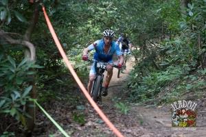 2018 Jerdon Mountain Challenge-94